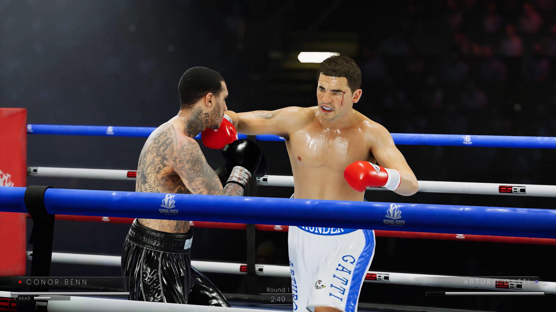esports-boxing-club-7