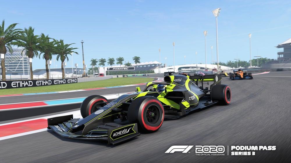 f1-2020-s1