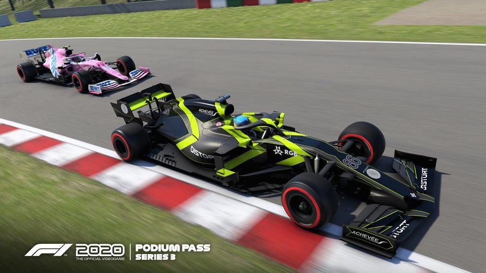 f1-2020-s15