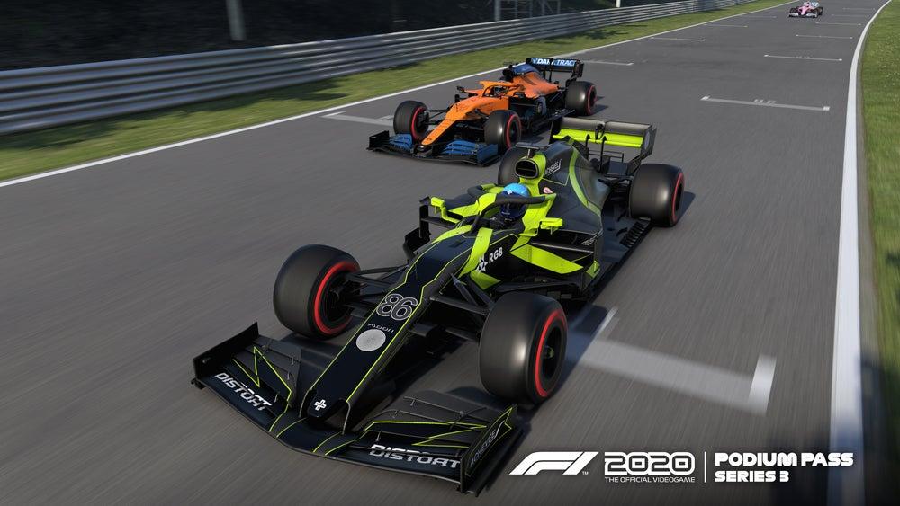 f1-2020-s154