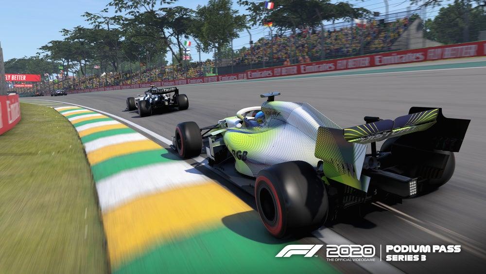 f1-2020-s156