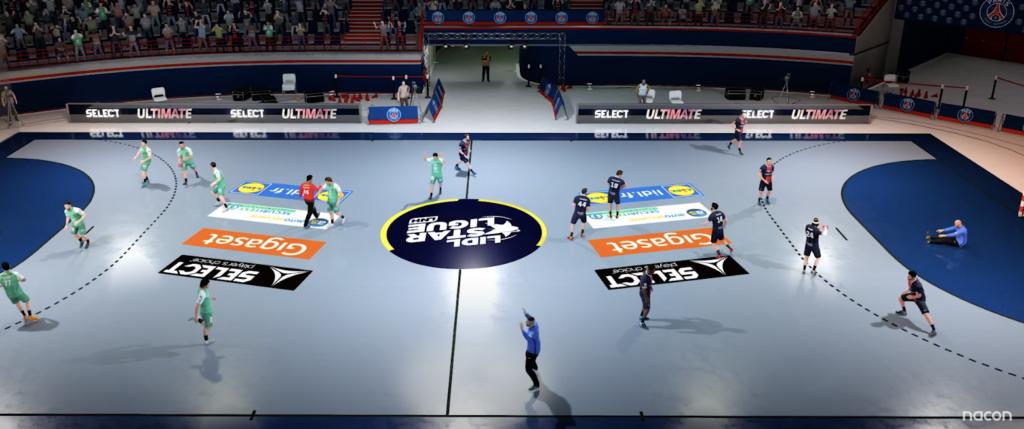 handball-21-lt