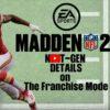 madden 21 next-gen breakdown