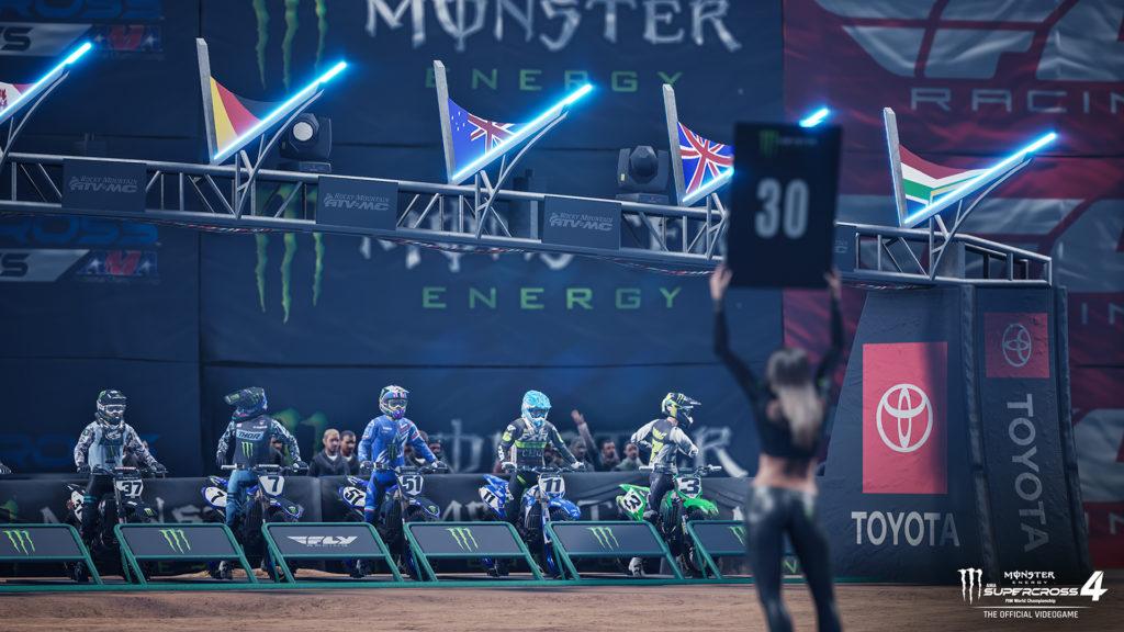 monster-energy-supercross-4-9