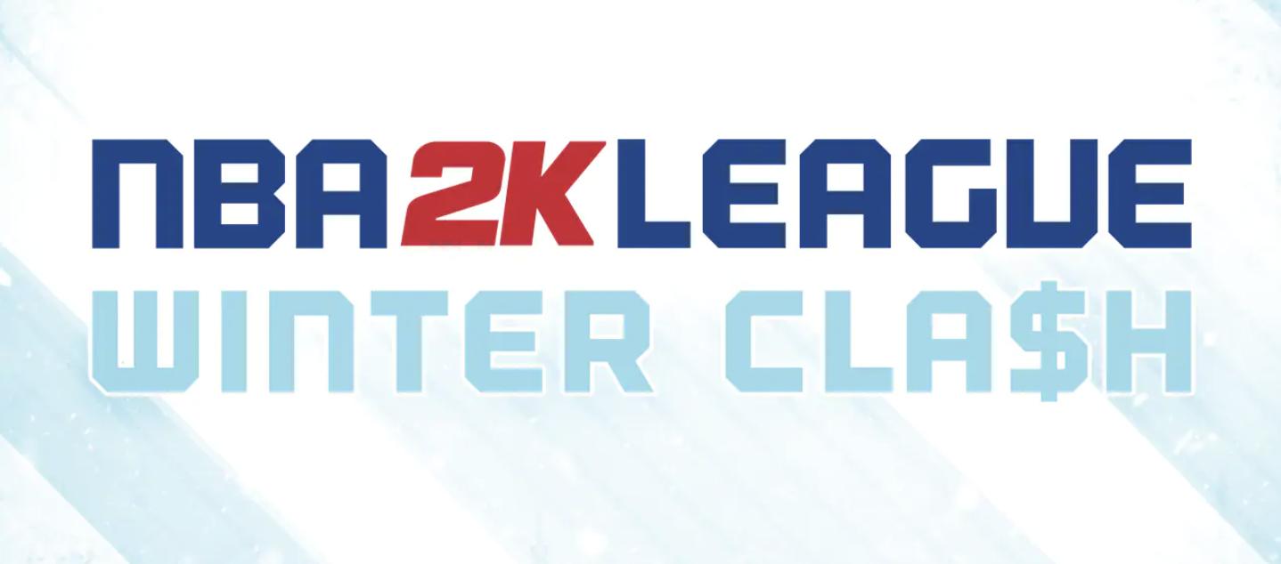 nba-2k-league-winter-c