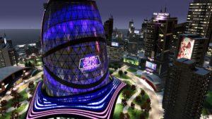 nba 2k22 the city wishlist