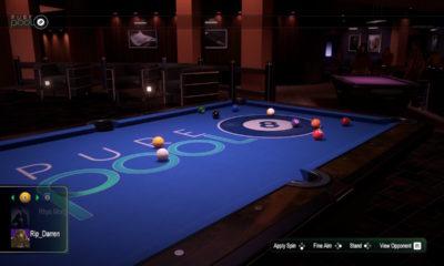 pure-pool