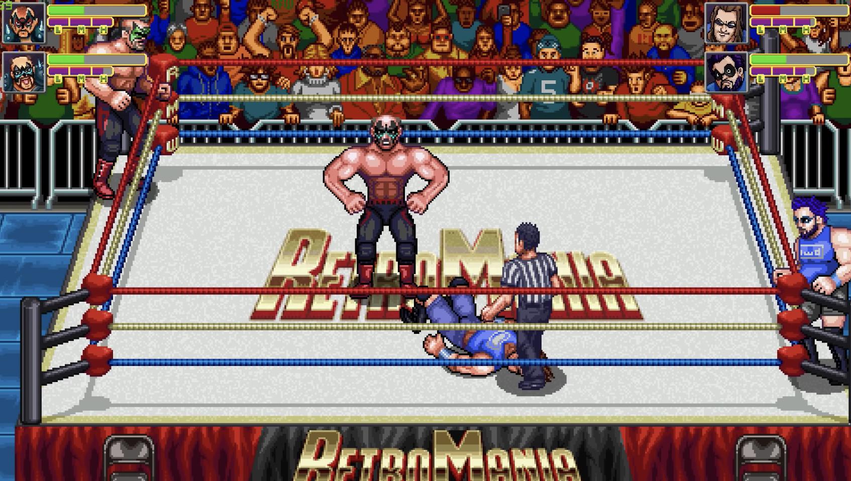 retromania-wrestling