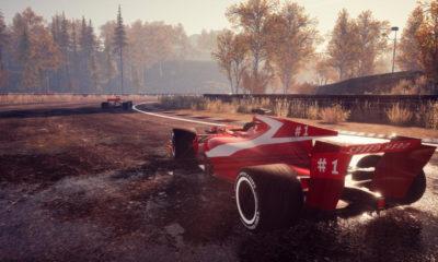 speed-3-grand-prix-1