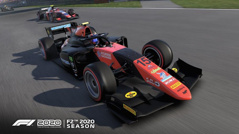 F12020_Drugovich_F2_01