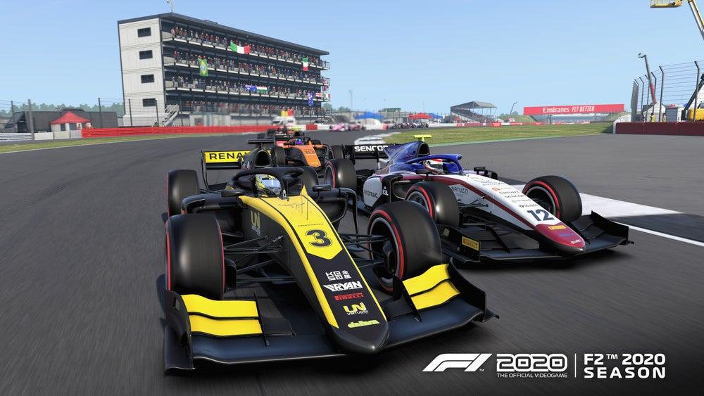 F12020_F2_Update_03