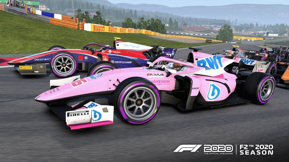 F12020_F2_Update_06