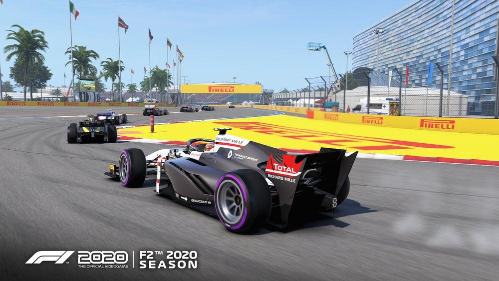 F12020_F2_Update_10
