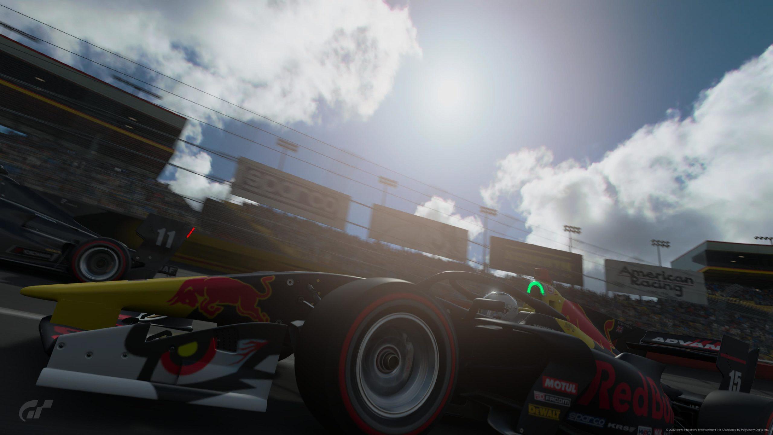 Gran Turismo®SPORT_20201127181502