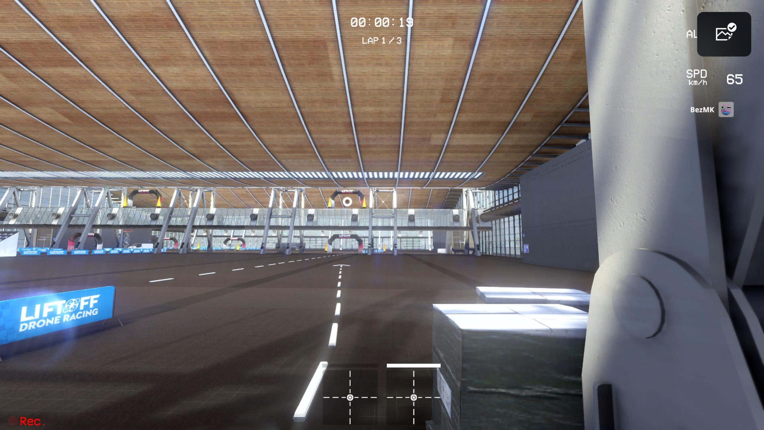 Liftoff_ Drone Racing_20201202014650