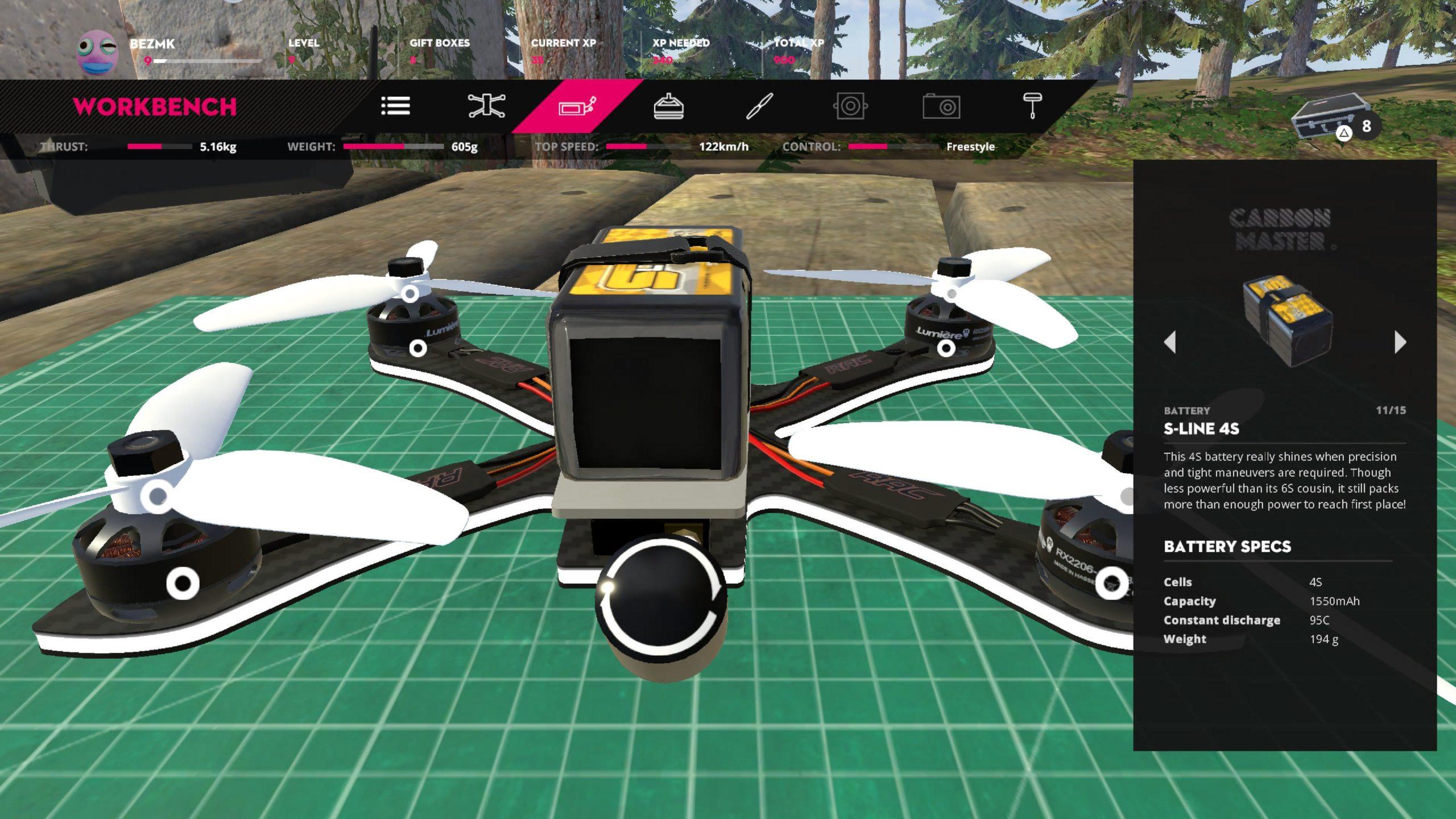 Liftoff_ Drone Racing_20201202014819