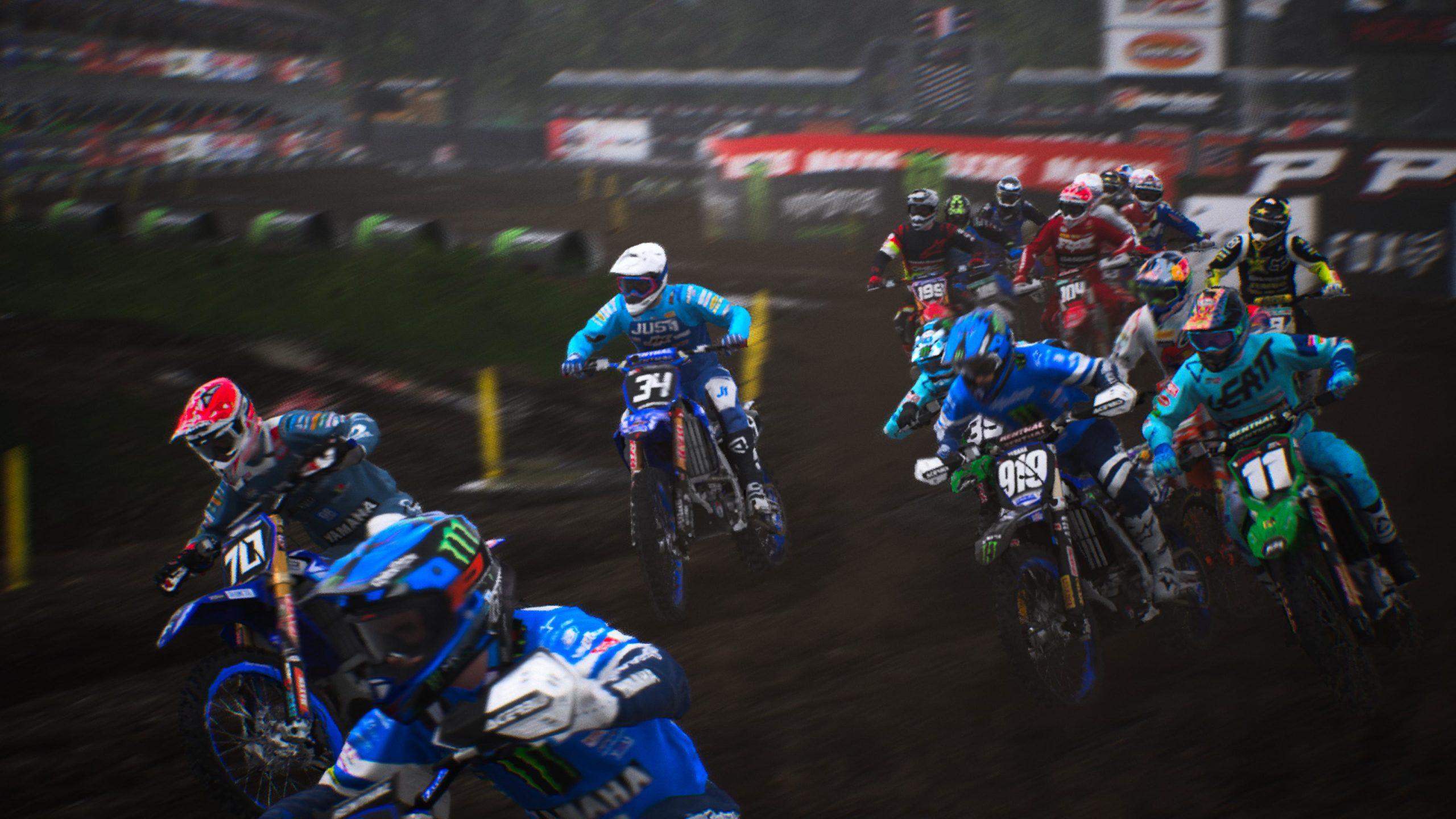 MXGP 2020 - The Official Motocross Videogame_20201218114258