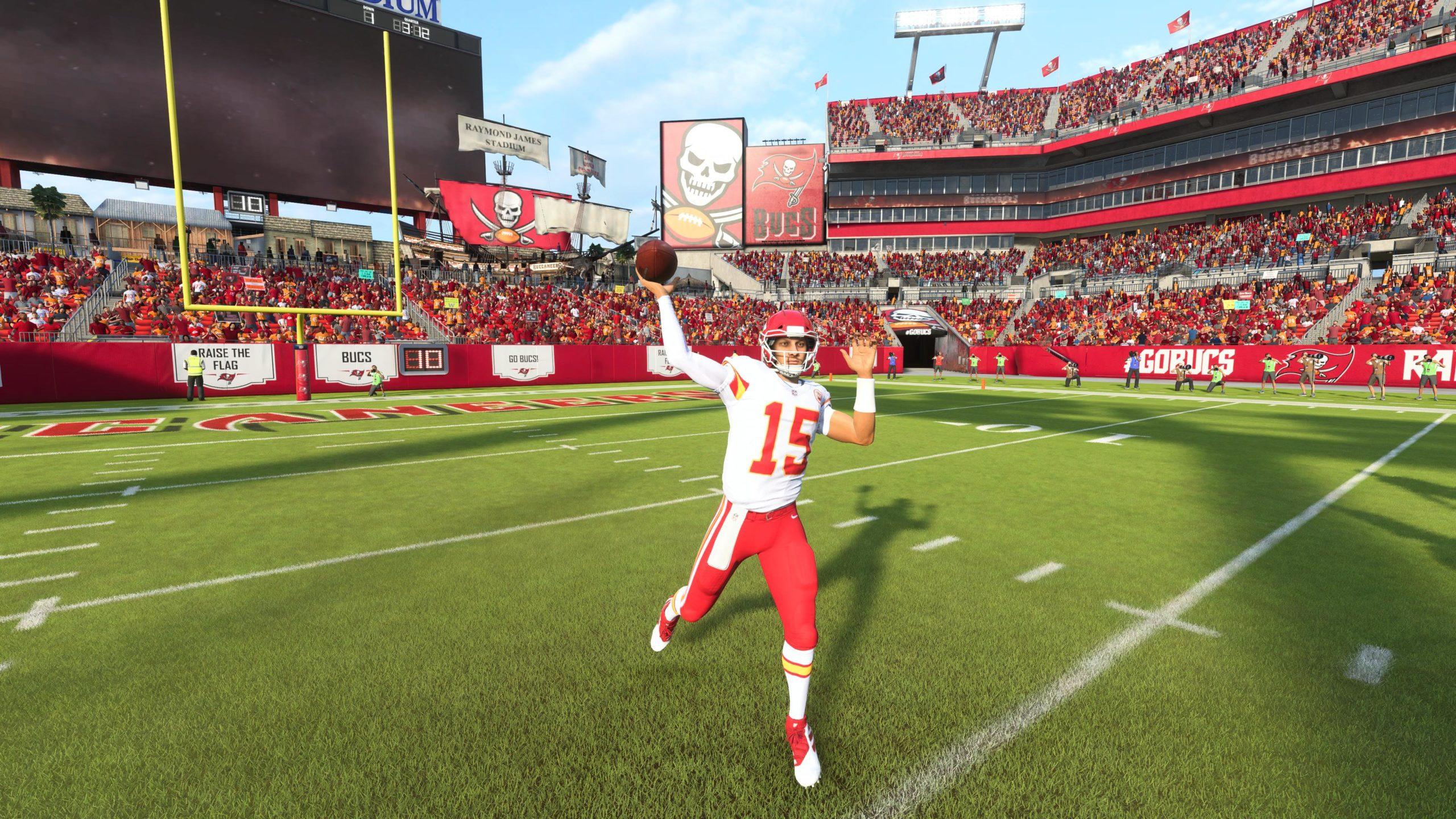 Madden NFL 21_20201208194359