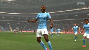 FIFA super league