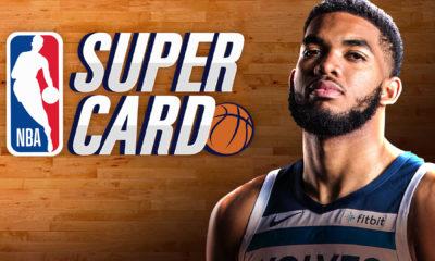 nba-supercard-1