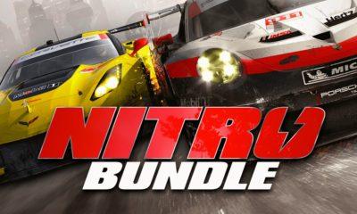 nitro-bundle