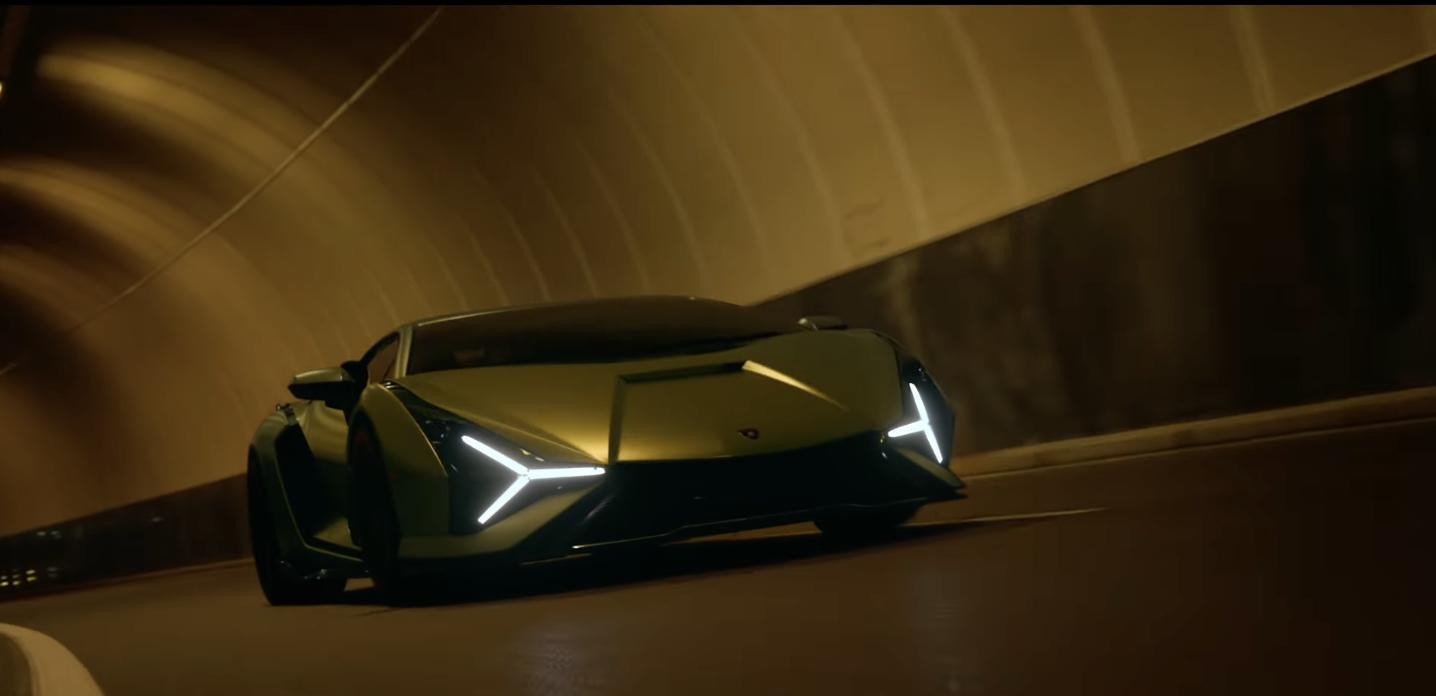 project-cars-3-d