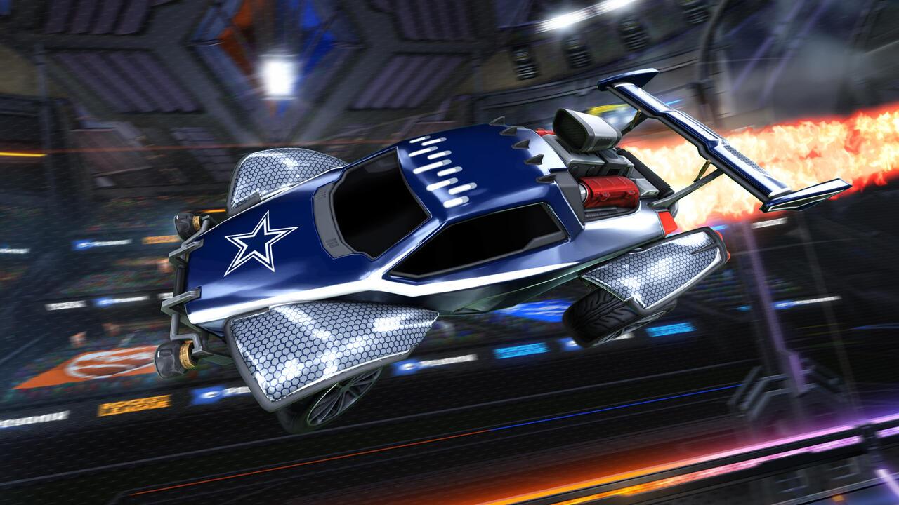 rocket-league-nfl-1