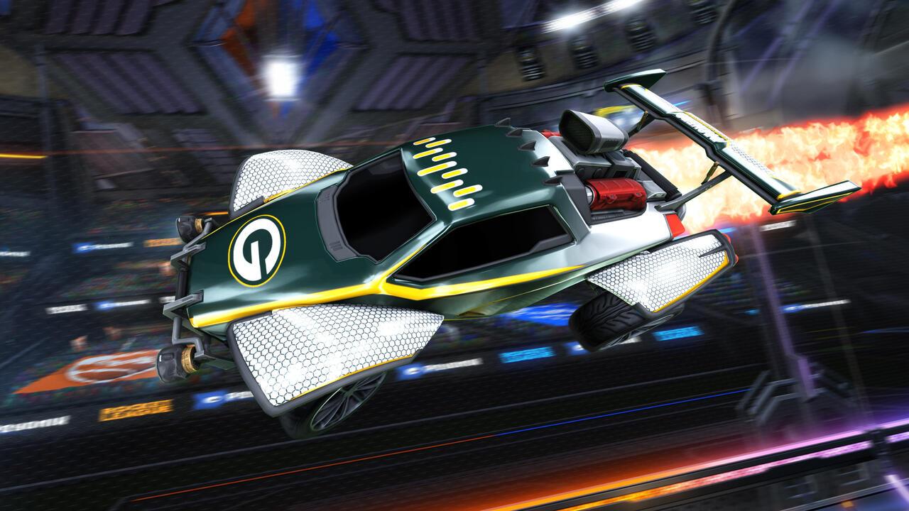 rocket-league-nfl-2