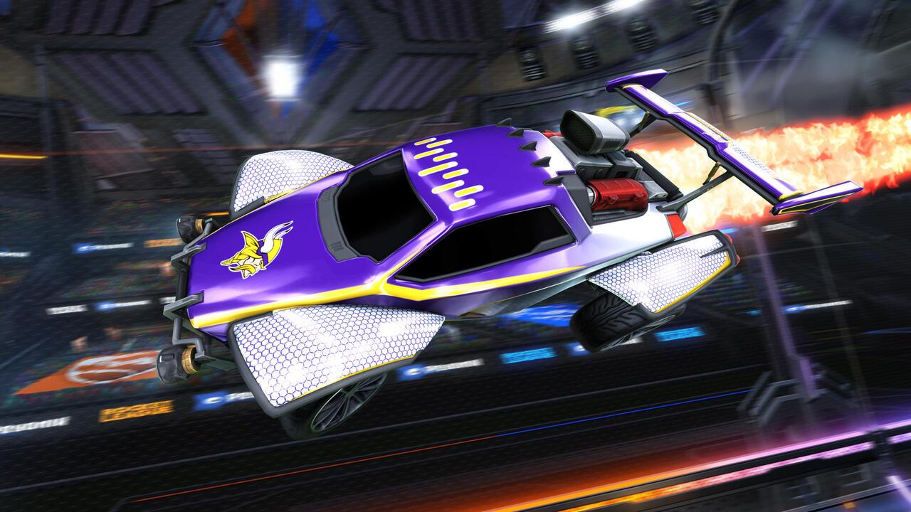rocket-league-nfl-3