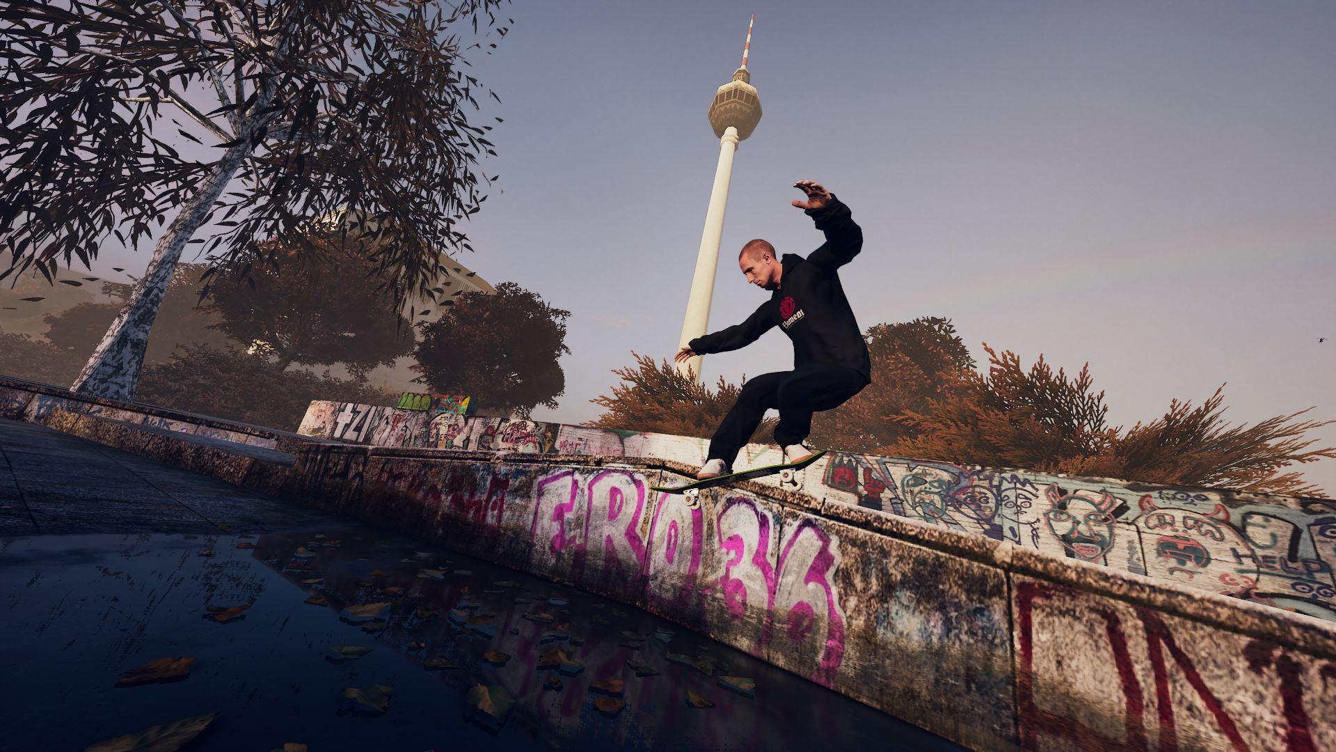 skater-xl-berlin