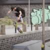 skater-xl-d16