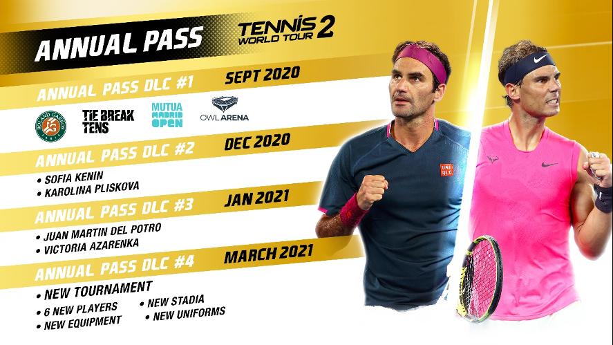 tennis-w-t-2