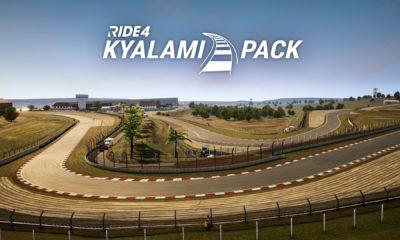 ride-4-kp