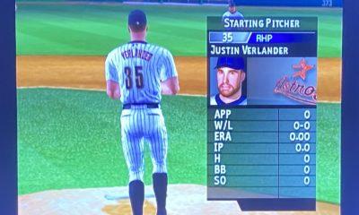 mvp baseball 2005 custom rosters