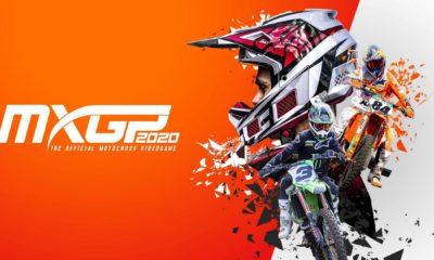 mxgp 2020 next-gen review
