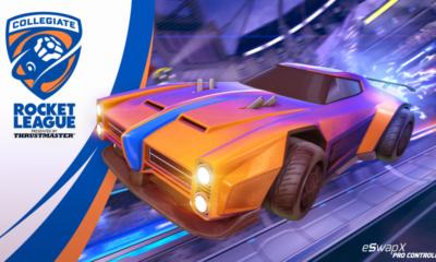 rocket-league-crl