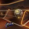 rocket-league-rl