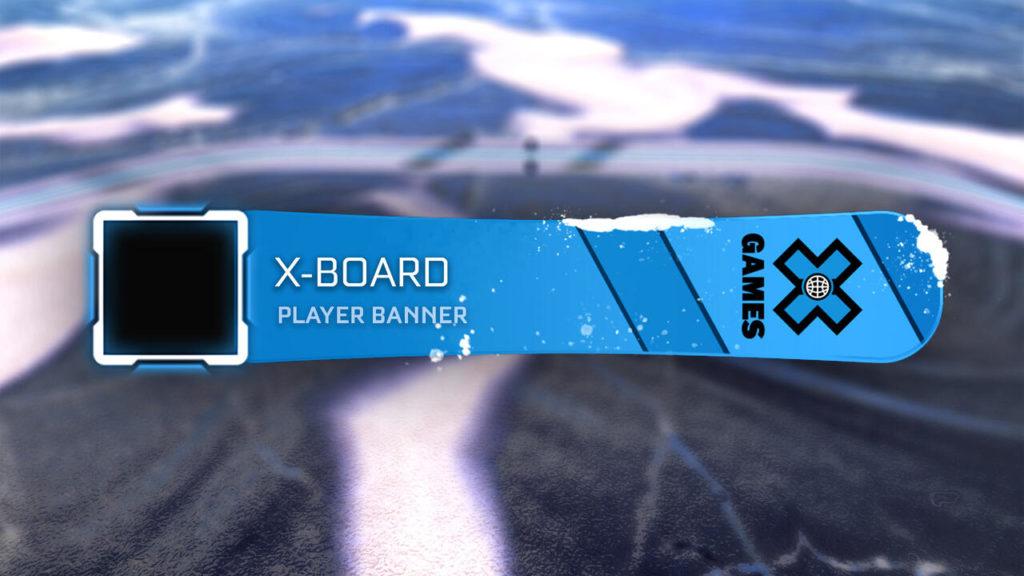 rocket-league-x1
