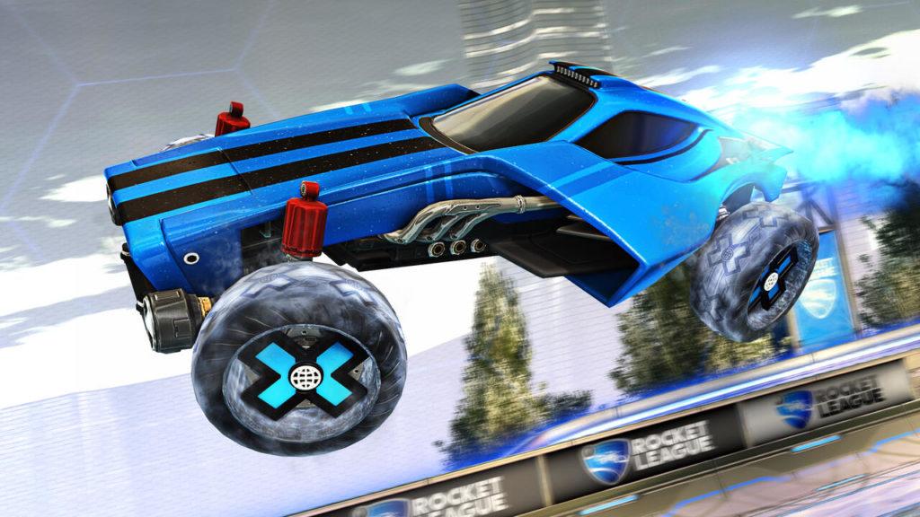 rocket-league-x3