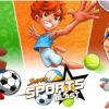 super-sports-blast
