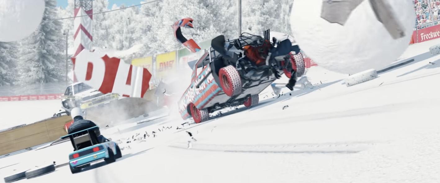 wreckfest-snow