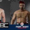 create-a-boxer comparison