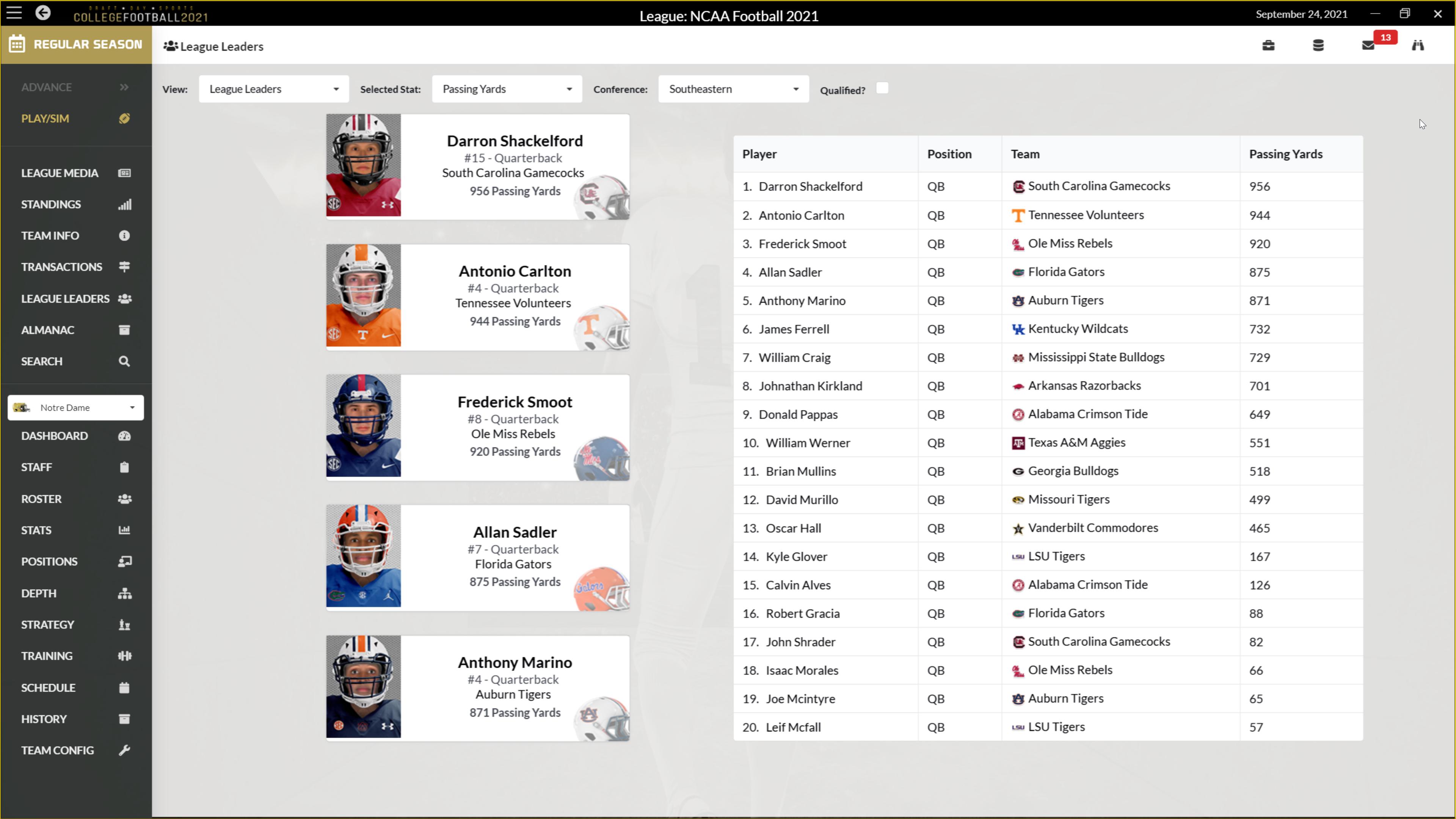 Desktop Screenshot 2021.02.06 - 14.19.10.67