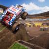 Monster Truck Championship 4