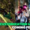 descenders update coming soon