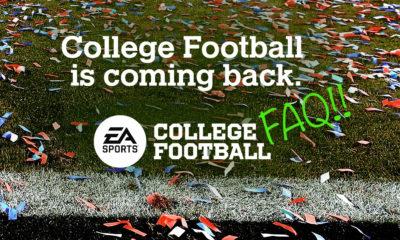 ea sports college football legal faq