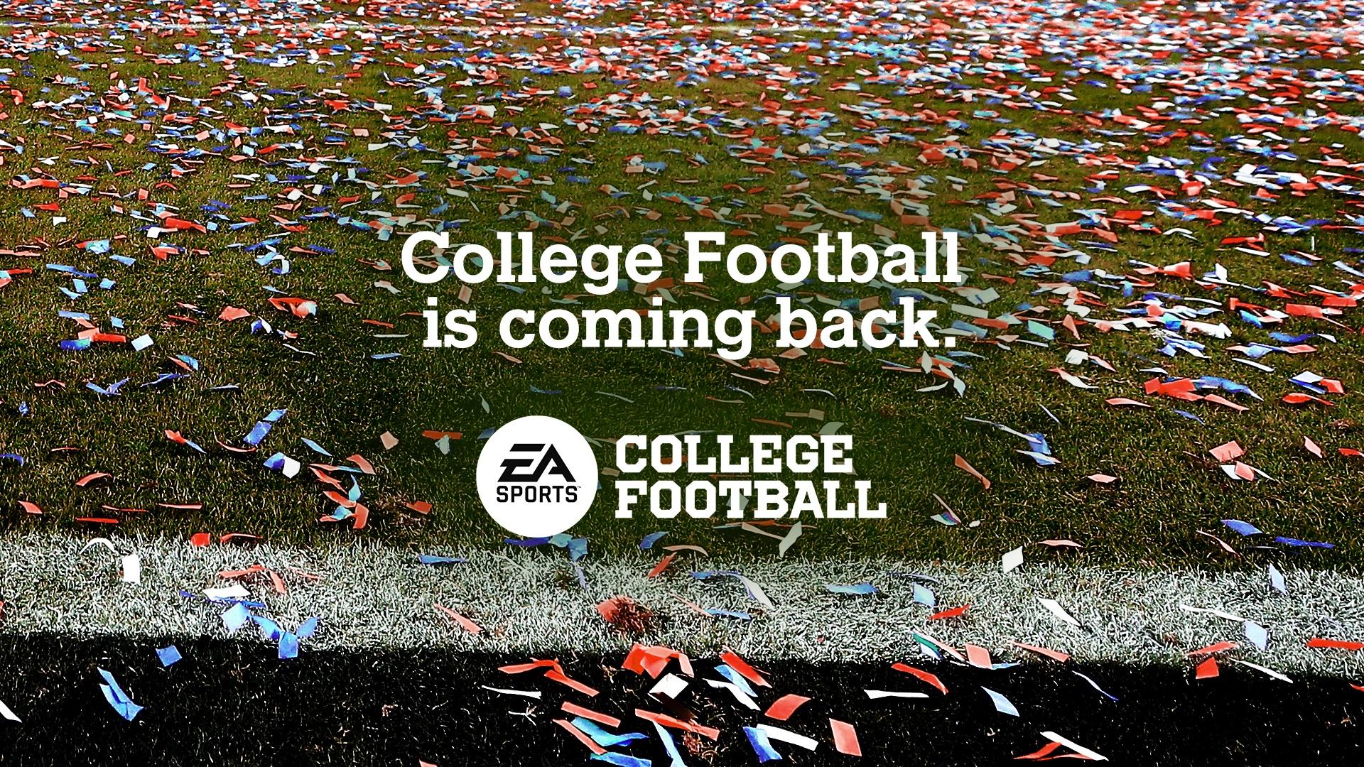 ea-sports-college-football