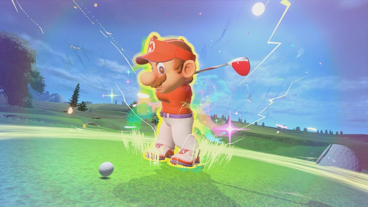 mario-golf-super-rush-switch-screenshot05
