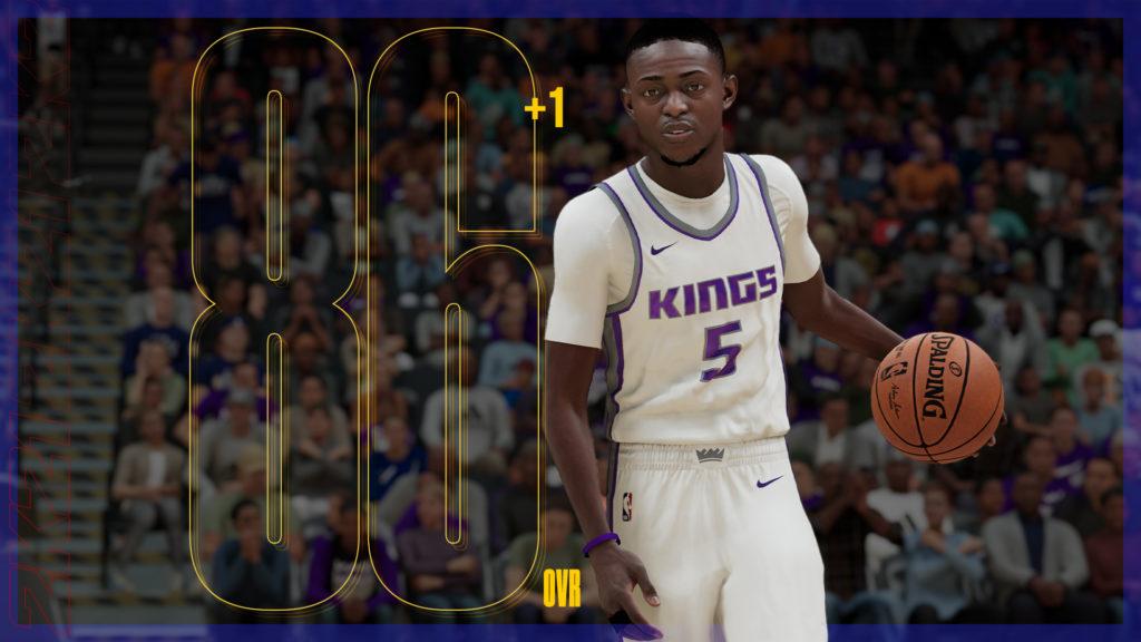 nba 2k21 roster update 1
