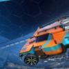 rocket league NA
